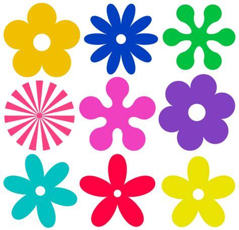 imagenes flores tiernas patrones de flores 0 png 624 215 600 p 237 xeles plantillas