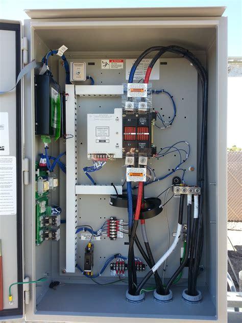 commercial electrician san bernardino ca 120v 240v