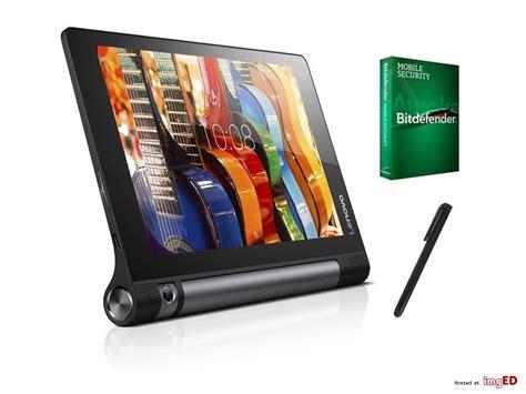 Tablet Quadcore tablet 8 lenovo 3 quadcore 16gb lte gps zdj苹cie