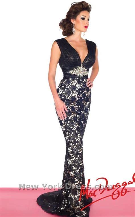 fustana 2015 modele te fustanave 2015 dresses 2015 fustana modele modele te fustanave 2013 fustana elegant fustana per mbremje