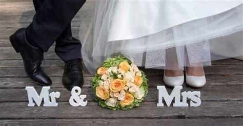 Gl Ckw Nsche Zur Hochzeit by Die Besten Gl 252 Ckw 252 Nsche Zur Hochzeit Den Hochzeitsexperten