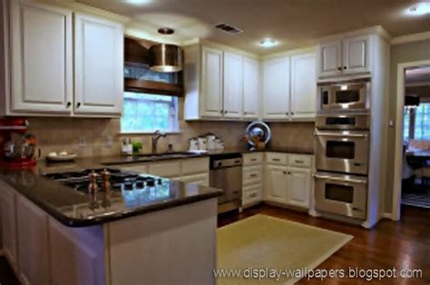 c kitchen design wallpapers download c shaped kitchen designs photo gallery