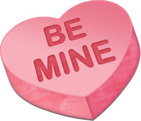 be mine valentines be mine totally twitterpated