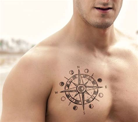 what does a compass tattoo mean best 25 best compass ideas on compass