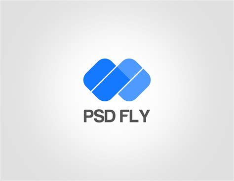 psd logo templates 25 free amazing logo designs to part 5