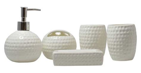 golf bathroom set 35 best golf gifts for golfers who have everything