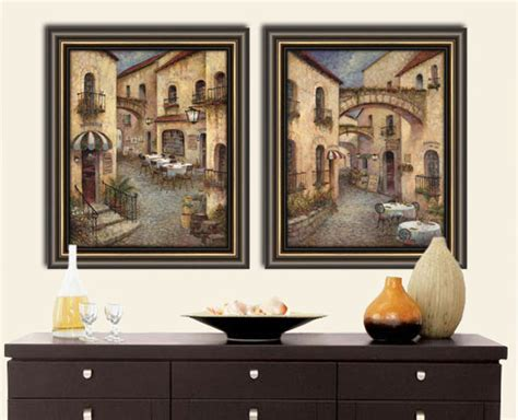 dining room framed art dining room framed canvas art