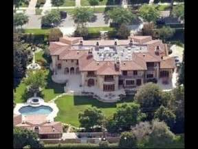 actors houses celebrity homes youtube