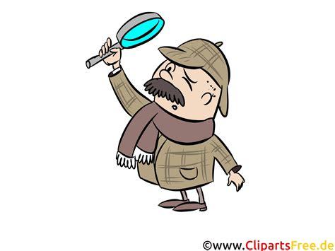 clipart clipart kostenlose cliparts zum thema detektive