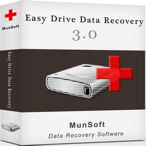 full version data recovery memory card easy drive data recovery registration key 2 5 or data