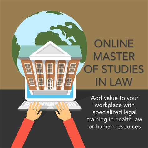Forest Part Time Mba Tuition by Forest Launches Part Time Master Of