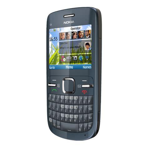 mobile c3 nokia c3 mobile