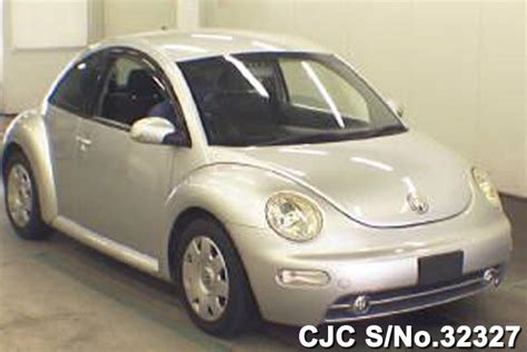 volkswagen beetle auto parts volkswagen beetle used car parts japanese used auto