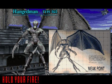 the house of the dead wiki image hangedman boss jpg house of the dead wiki