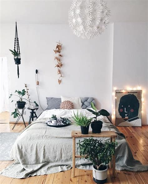 best home interior design instagram 8 bohemian bedrooms for a midsummer s daily