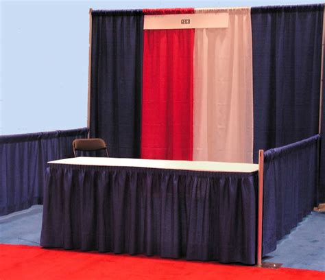 drape rental tucson pipe drapes rental rent pipe drapes tucson az