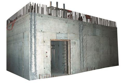 vault room primat list products