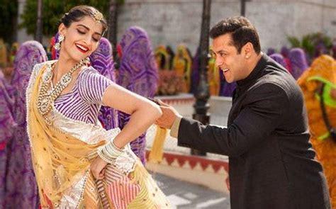 film india prem ratan dhan payo prem ratan dhan payo box office collection salman khan s