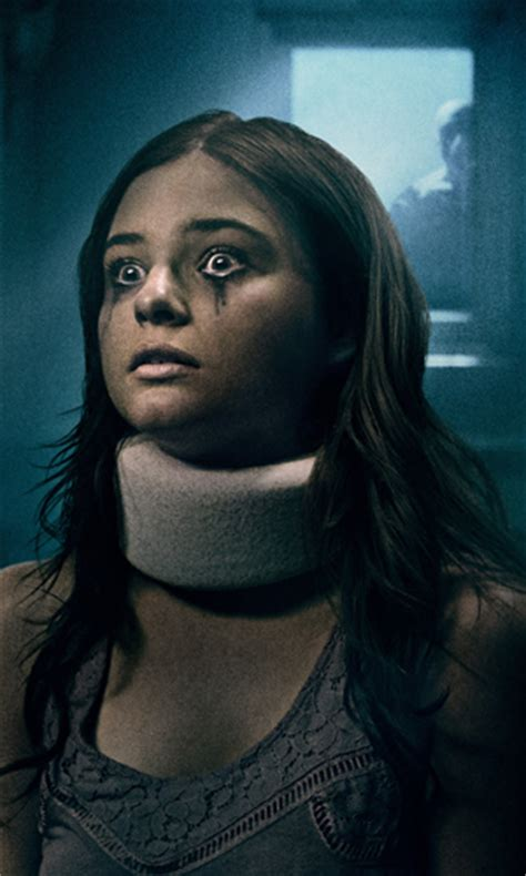 Misteri Film Insidious | misteri film insidious the conjuring vs insidious mldspot
