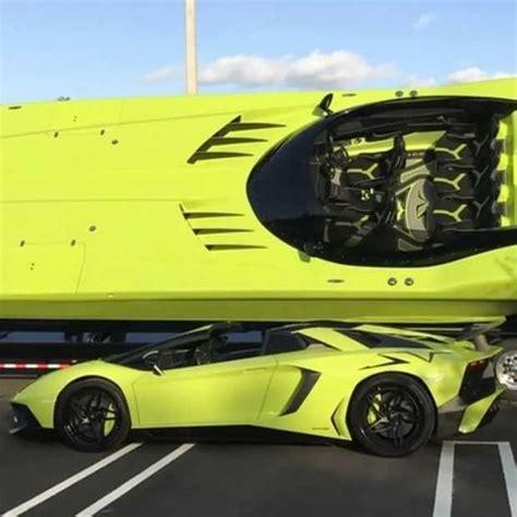 Lamborghini Boot by Lamborghini Boot Combo Te Koop Zo Goed Als Nieuw 2 2