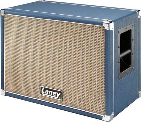 cheap 1x12 guitar cabinet musicworks guitar speaker cabinets electric guitar
