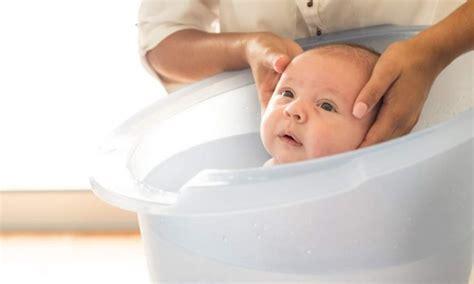 Baignoire Tummy Tub by Logo Tummy Tub