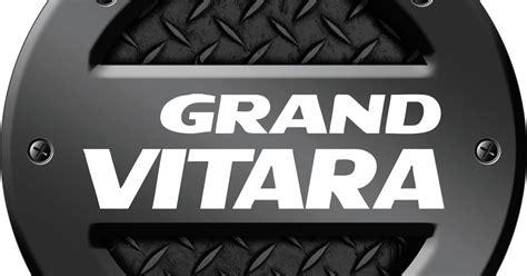 Cover Ban Mobil Barcelona Untuk Terios Taruna Everest Crv Vitara cover ban serep grand vitara cover ban mobil cover