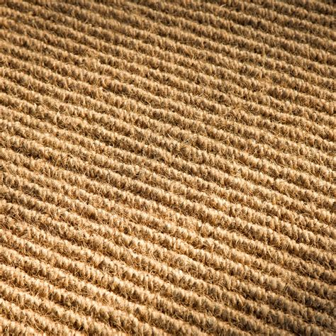 Ruckstuhl Teppich