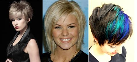 pixie cut tutorial step by step latest bob hairstyles for long short hairs for women