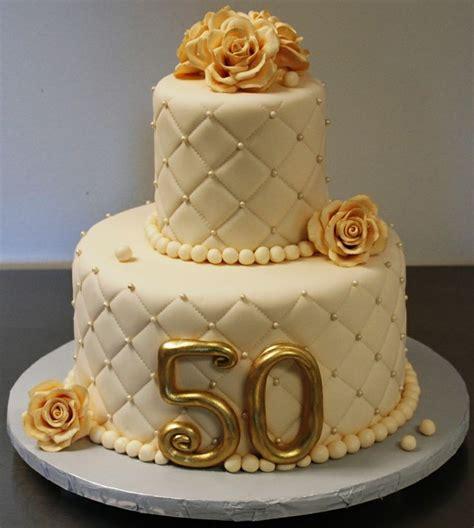 pin wedding cakes30 cake on pinterest 50th wedding anniversary cake wedding cakes pinterest