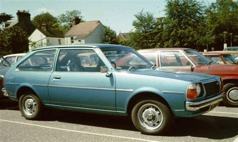 1979 mazda glc information and photos momentcar