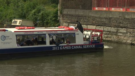 canal boat etiquette why gritty east end is london s gold standard cnn