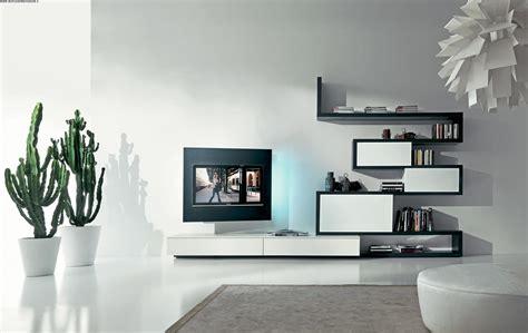 lada da soggiorno mobili di soggiorno idee creative di interni e mobili