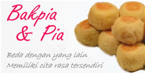 Bakpia Pathok Patok 53 Oleh Oleh Khas Jogjakarta bakpia jogya pusat oleh oleh asli jogyakarta