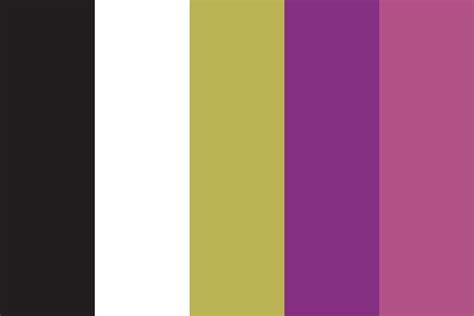 graduation colors graduation color palette