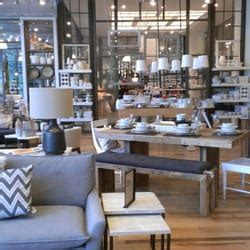 West Elm Furniture Store by West Elm Furniture Stores Seattle Wa Yelp