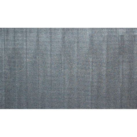 Rug Remnants by Nance Carpet And Rug 12 Ft X 15 Ft Beige Unbound Carpet Remnant R1215h The Home Depot