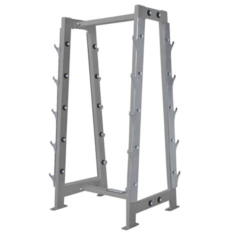 Barbell Rack by Hammer Strength Barbell Rack Fitness Strength