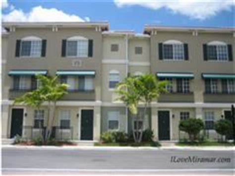 Office Depot Locations Broward Brand New Apartment Homes And Town Homes In Miramar
