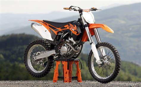 2013 Ktm 250 Sx Specs 102312 2013 Ktm 250 Sx F Motorcycle News