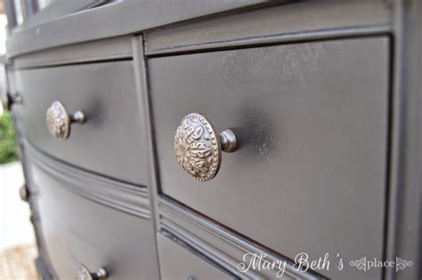 Hobby Lobby Knobs by Beth S Place