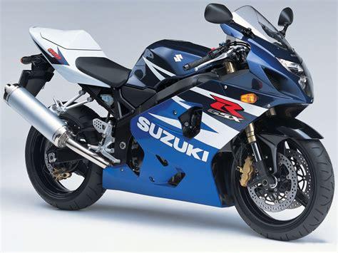 Suzuki Gsxr Manual Suzuki Gsx R 600 2004 Service Manual Service Manual And