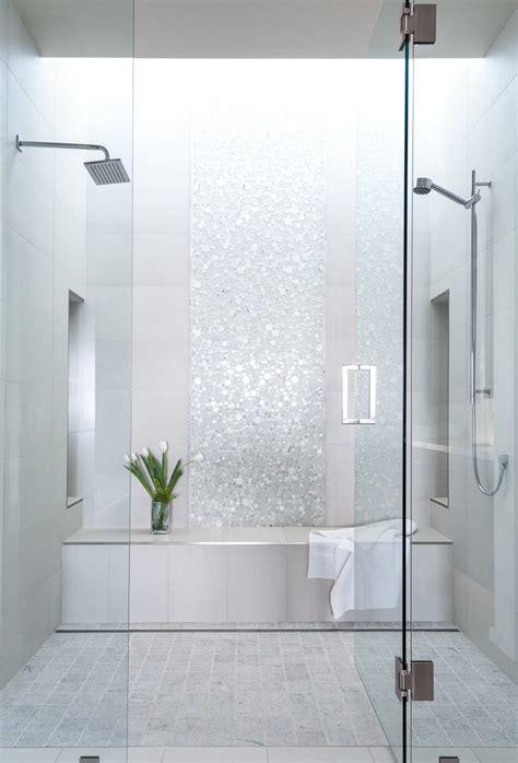Slate Kitchen Backsplash magnificent emser tile in bathroom transitional with small