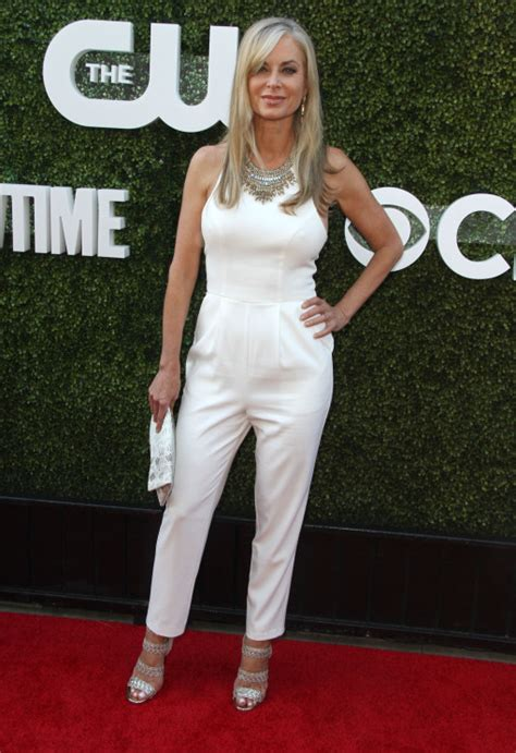 eileen davidson was a male is eileen davidson really a man fugs and fabs the rest of