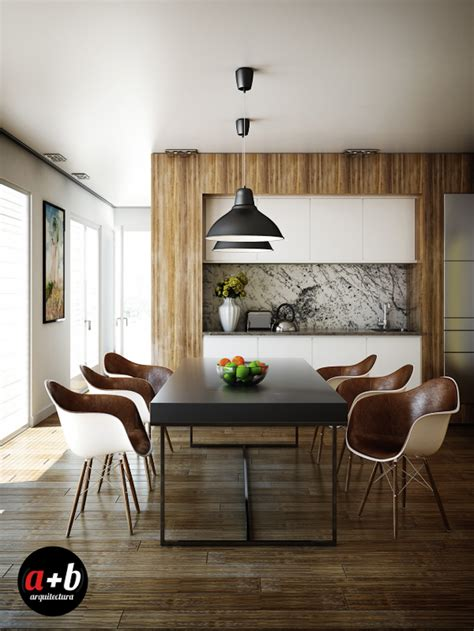 contemporary dining rooms 10 modern dining rooms for inspiration