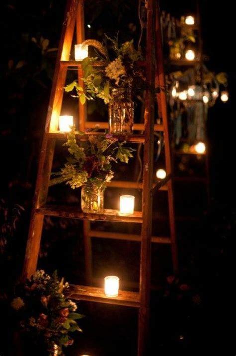 Outdoor Wedding Lighting Decoration Ideas Outdoor Wedding Outdoor Wedding Ideas Diy 2046720 Weddbook