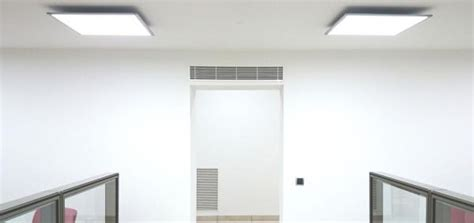 apertura de oficina popular en ourense cotecno apertura de oficina popular en el barrio de salamanca