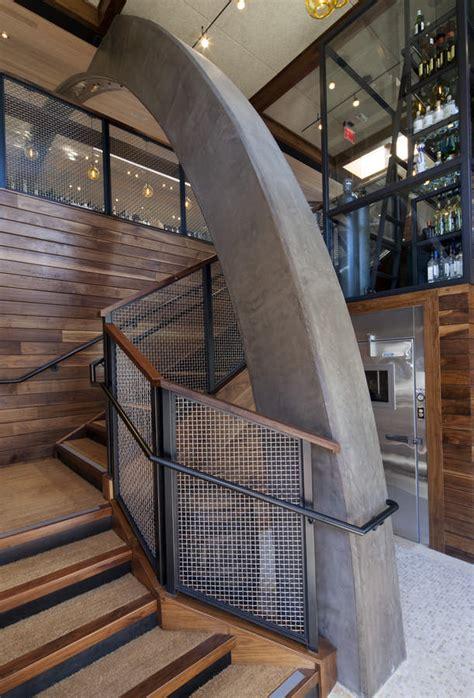 barrel house sausalito barrel house tavern 4 e architect
