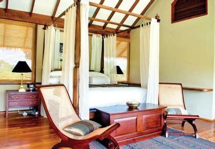 house lighting design in sri lanka eco hotels sri lanka hotel guide