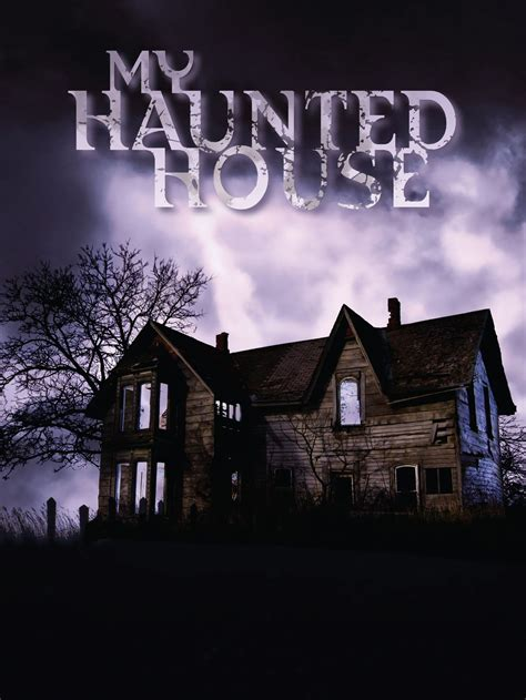 my haunted house full episodes stylish my haunted house design home gallery image and wallpaper